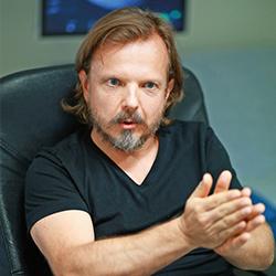 Doc. MUDr. Vladimír Ferianec, PhD.