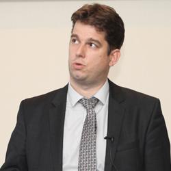 MUDr. Marián Križko, PhD.
