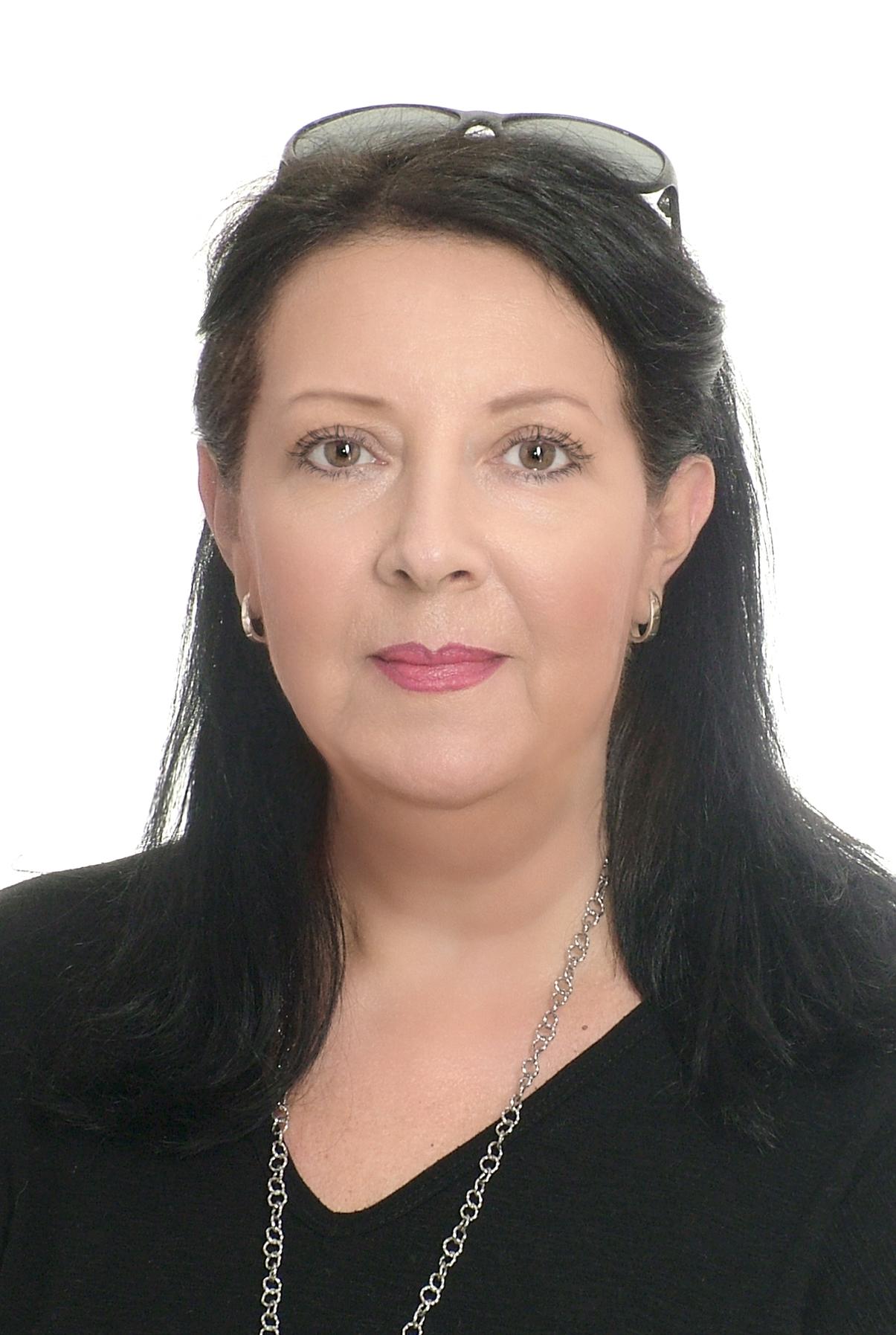 MUDr. Monika Drakulová