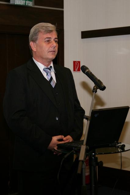 VITA NOVA 2009