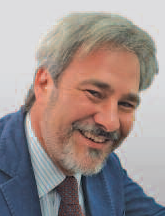 Carlo Alviggi, M.D., Ph.D.