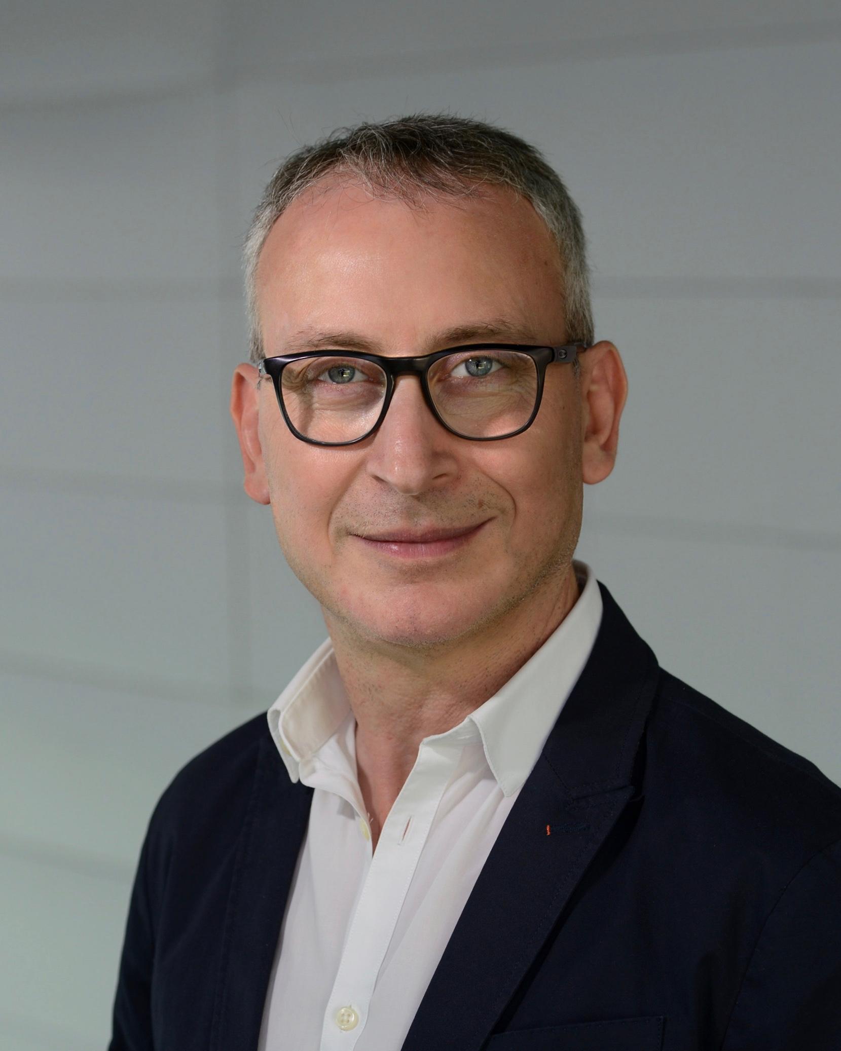 Giovanni Coticchio, PhD.