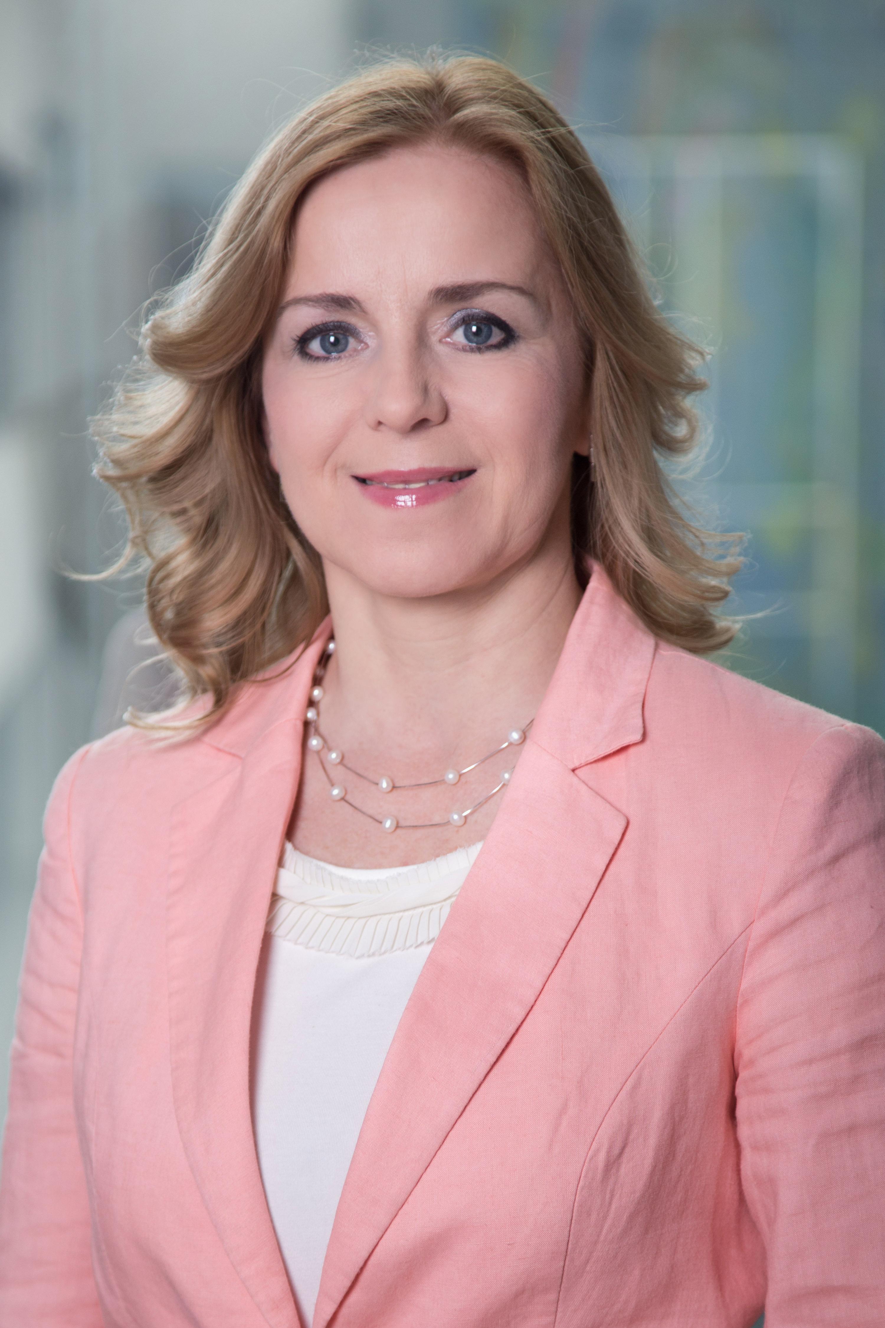 RNDr. Elena Tibenská, Ph.D.